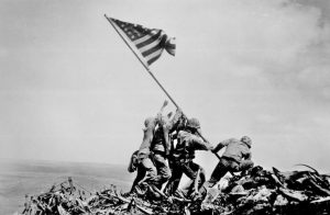 iwo-jima-2nd-flag