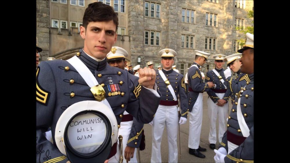 Westpoint IN Hispanic Single Men
