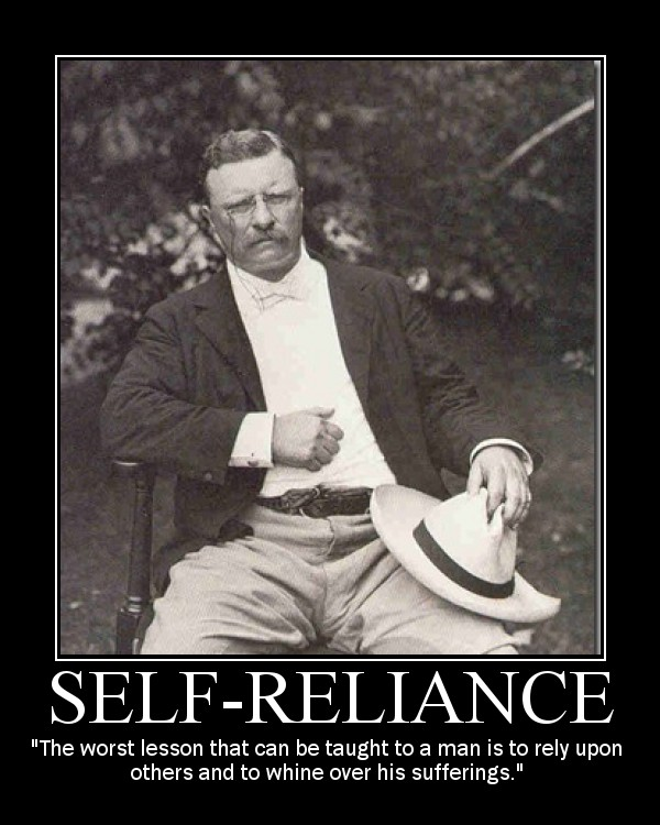Quotes By Theodore Roosevelt Unique Quotes Suitable For Framing Theodore Roosevelt The American Catholic